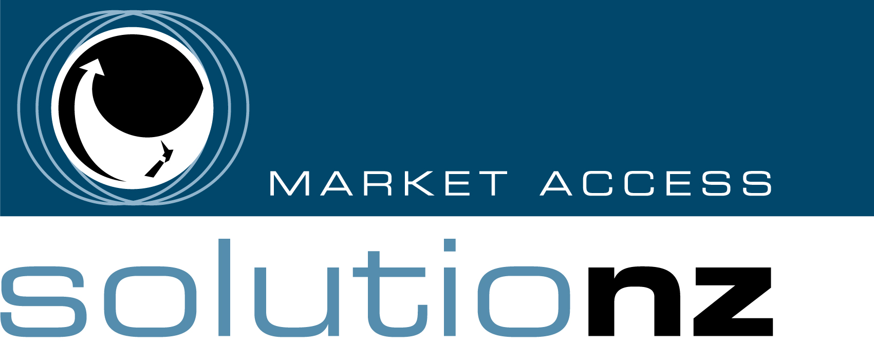 Market-Access-Solutionz-Logo