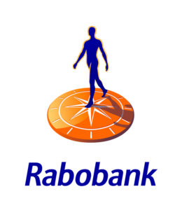 Rabobank_logo_Full colour