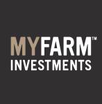 logo_myfarm