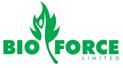 Bio Force