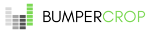 BumperCrop_Logo_500_110