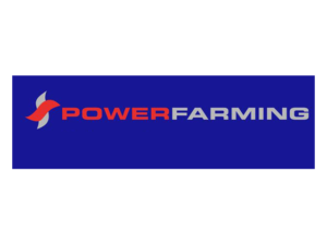 Power Farming