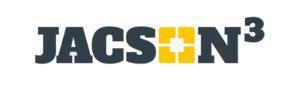 jacson3_logo_low-res