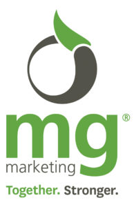 MG-Marketing_RGB