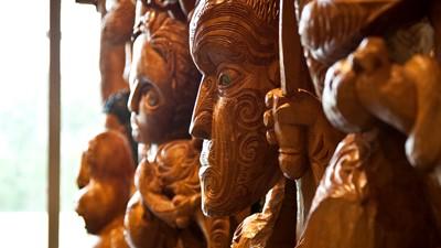 Waikato-museum