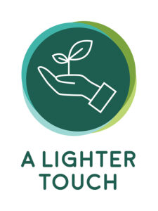 A Lighter Touch_Logo_Plant in Hand 600pxls wide (2)