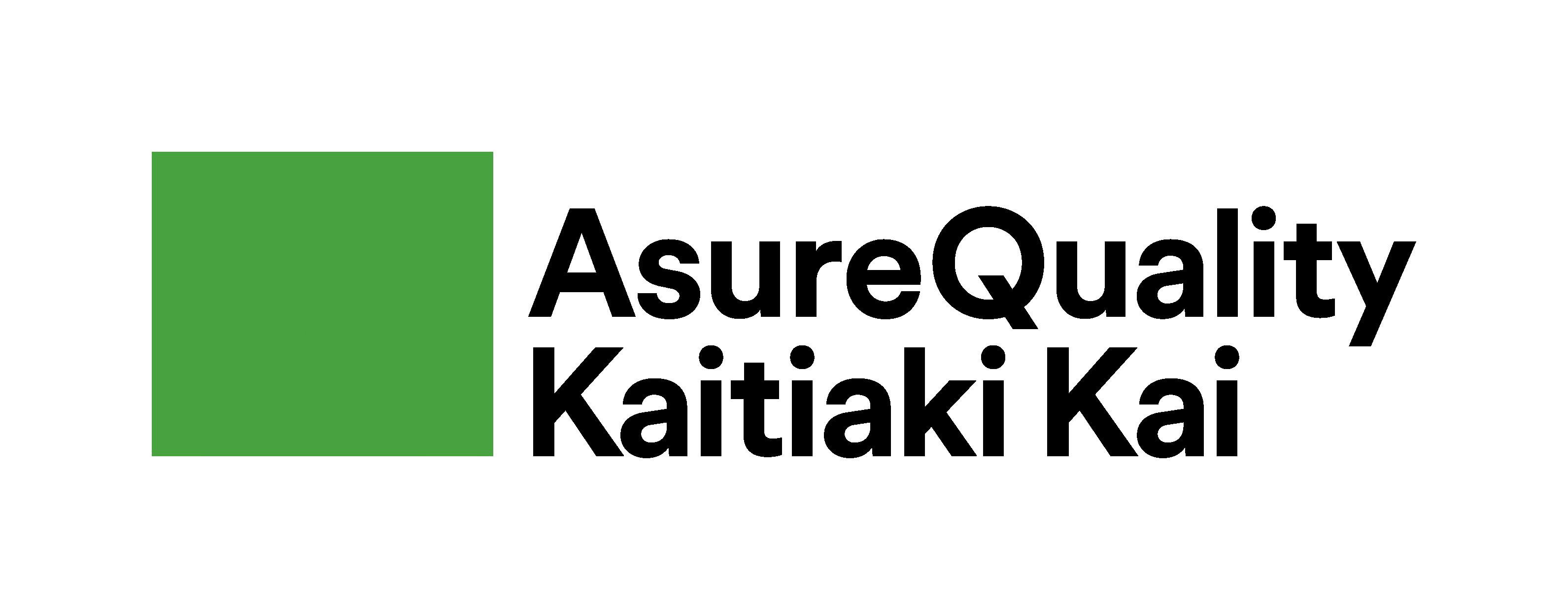 AsureQuality_Logo AW_RGB NEW