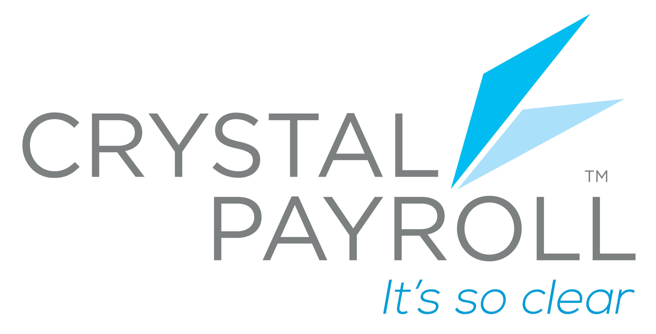 CrystalPayrollLogo2019