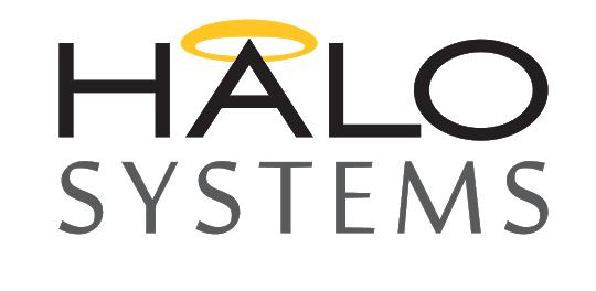 HALO-24-584-Lattin-Blake