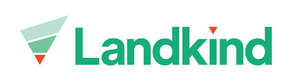 Landkind_Landscape_Text_Large
