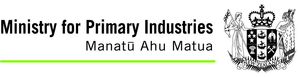 MPI-logo-colour line