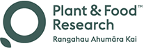 Plant&Food png