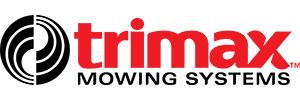 Trimax_Logo