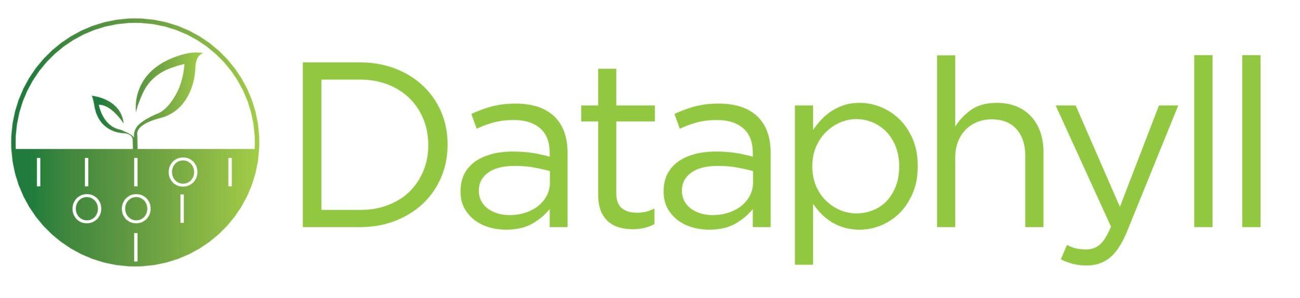dataphyll_logo_wide-06-67-Kistler-Christoph