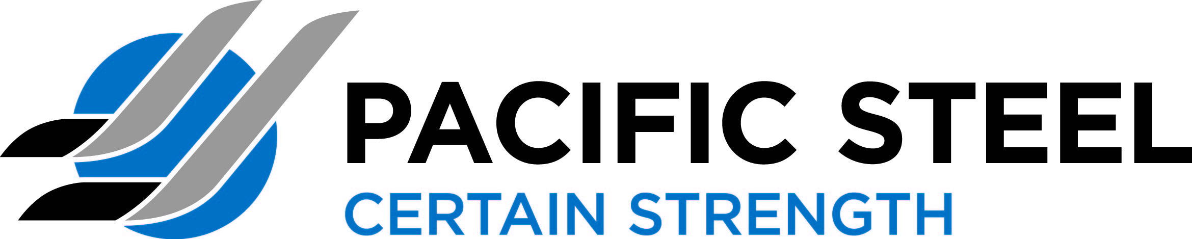 pacific_steel_logo_cmyk