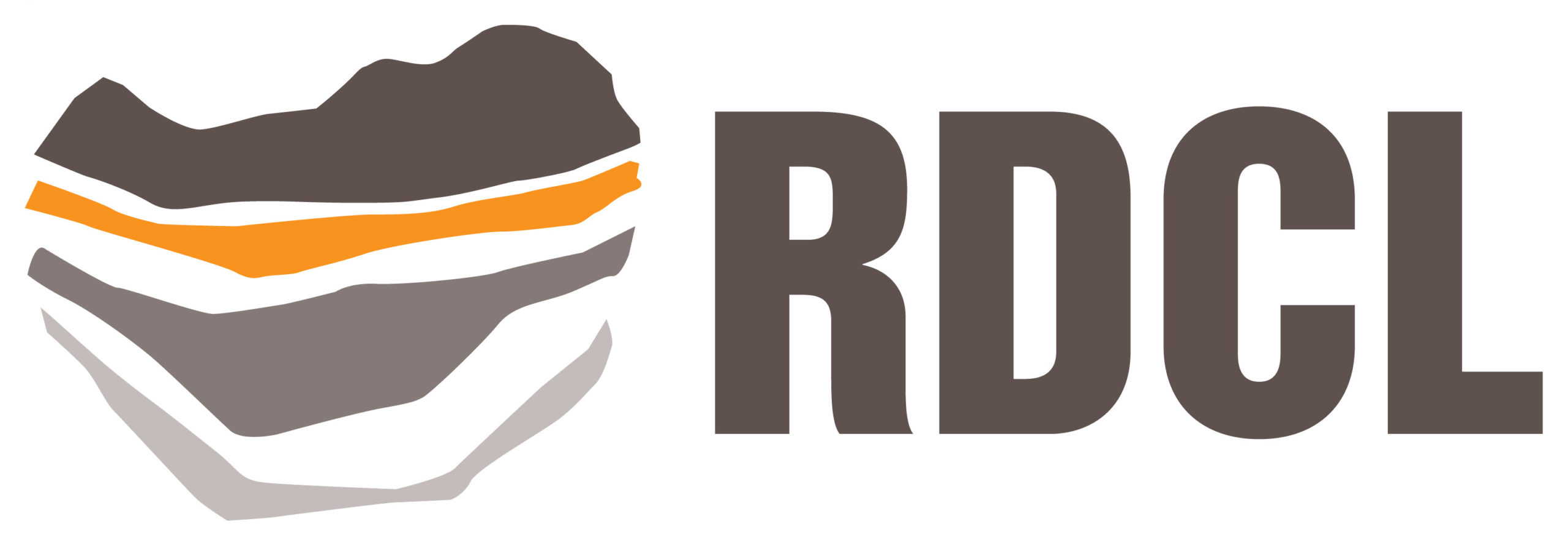 RDCL